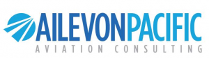 Ailevon Pacific Aviation Consulting logo