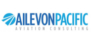 Ailevon Pacific Aviation Consulting