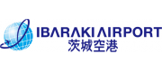 Ibaraki Airport (IBR)