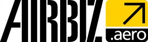 Airbiz Aviation Strategies logo