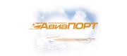 AviaPort