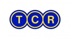 TCR International NV logo