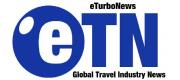 eTurbo News