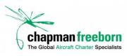 Chapman Freeborn Airchartering, Inc.