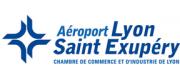 Aeroports de Lyon DUPE