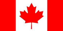 Transport Canada - Government of Canada logo