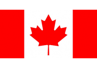 Transport Canada - Government of Canada