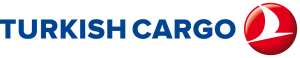 Turkish Airlines Cargo logo
