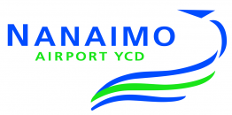 Nanaimo Airport Commission  logo