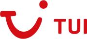 TUI Airline