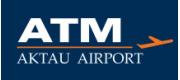 Aktau Airport