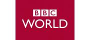 BBC World Television