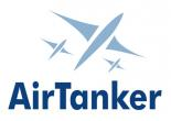 AirTanker logo