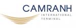 Cam Ranh International Terminal Joint Stock Company