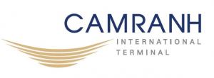 Cam Ranh International Terminal Joint Stock Company logo