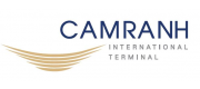 Cam Ranh International Terminal Joint Stock Company
