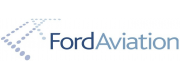 Ford Aviation