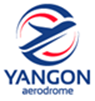 Yangon Aerodrome Co. Ltd logo