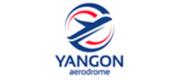 Yangon Aerodrome Co. Ltd