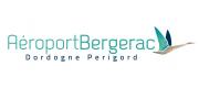 Bergerac Airport Dordogne Périgord