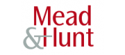 Mead & Hunt