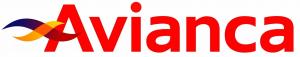 Avianca Brazil logo
