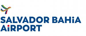 Salvador Bahia Airport logo