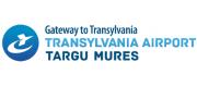 Transylvania Targu Mures International Airport