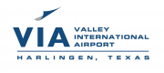 Valley International Airport