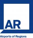 Airports of Regions/Ekaterinburg Koltsovo Airport logo