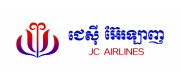 JC(Cambodia) International Airlines