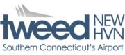Tweed New Haven Regional Airport