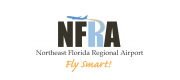 Northeast Florida Regional Airport