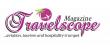 Travelscope Magazine