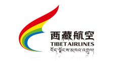 Tibet Airlines logo