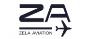 Zela Aviation Consultants United Kingdom/Cyprus