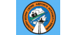 Sierra Leone Airports Authority
