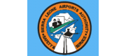 Sierra Leone Airports Authority