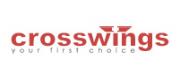 Crosswings
