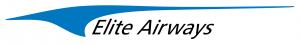 Elite Airways logo