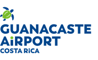 Daniel Oduber Quiros Airport - Liberia logo