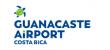 Daniel Oduber Quiros Airport - Liberia