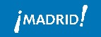 Madrid Destino logo
