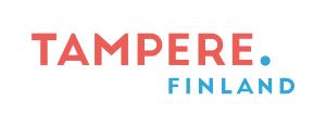 Tampere Region Economic Development Agency  (Tredea Oy) logo