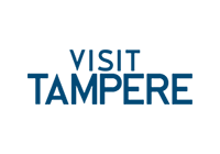 Tampere Region Economic Development Agency Business Tampere (Tredea Oy)