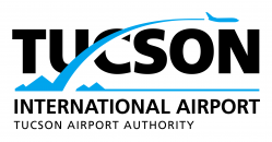 Tucson Airport Authority logo