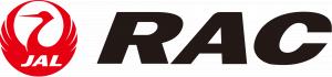 Ryukyu Air Commuter logo