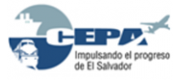 Comisión Ejecutiva Portuaria Autónoma
