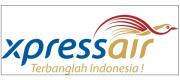 Xpress Air