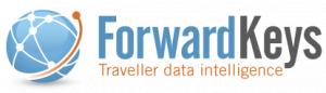 Forward Data SL logo